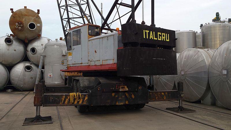macchine italgru 20150707_193149